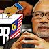 """SPR """"Nafi"""" Terlibat Video Hasutan, Ambil Tindakan Undang-Undang !"""