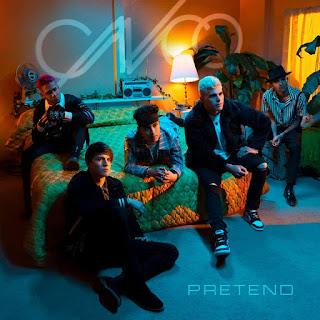 cnco-pubblicano-la-loro-nuova-canzone-pretend