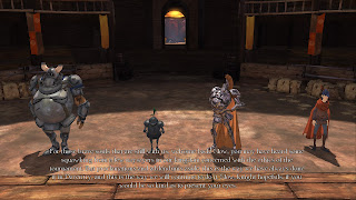 Kings Quest Android Games