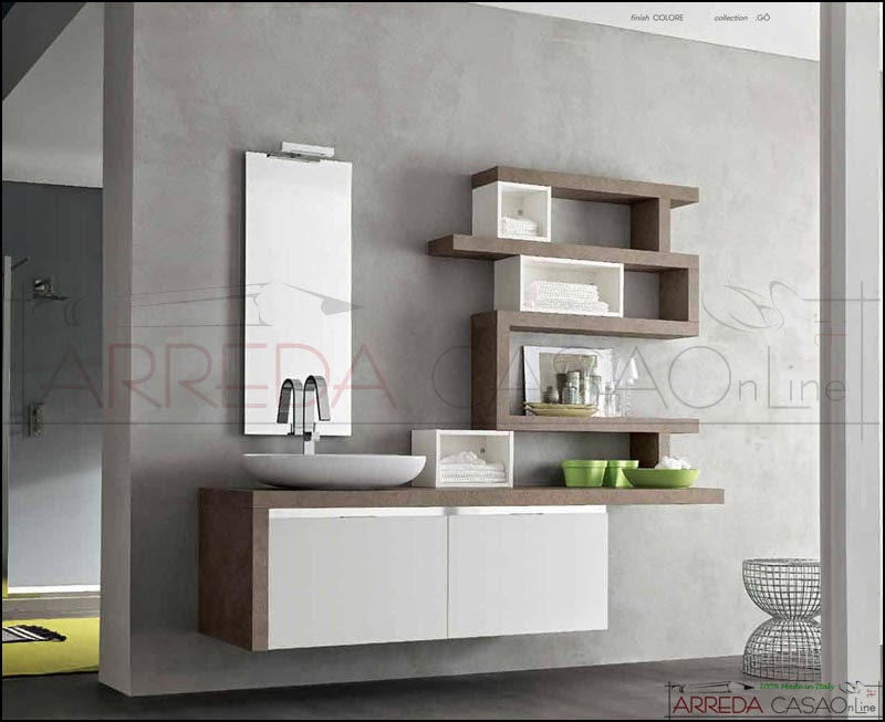 Blog arredamento on line arredo for Arredo ingross 3 commenti