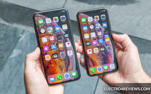 Exciting news for iPhone next year! | electro4reviews