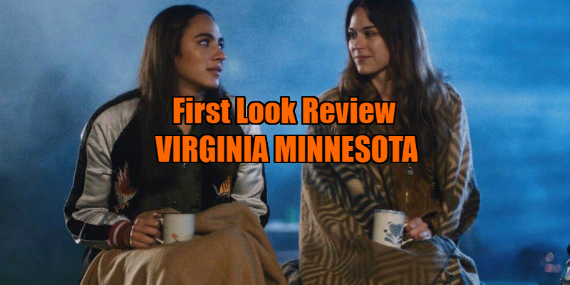 virginia minnesota review