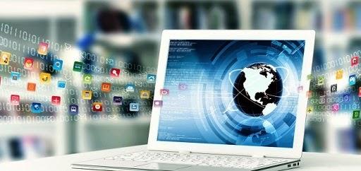 Ideias de produtos digitais para vender na internet