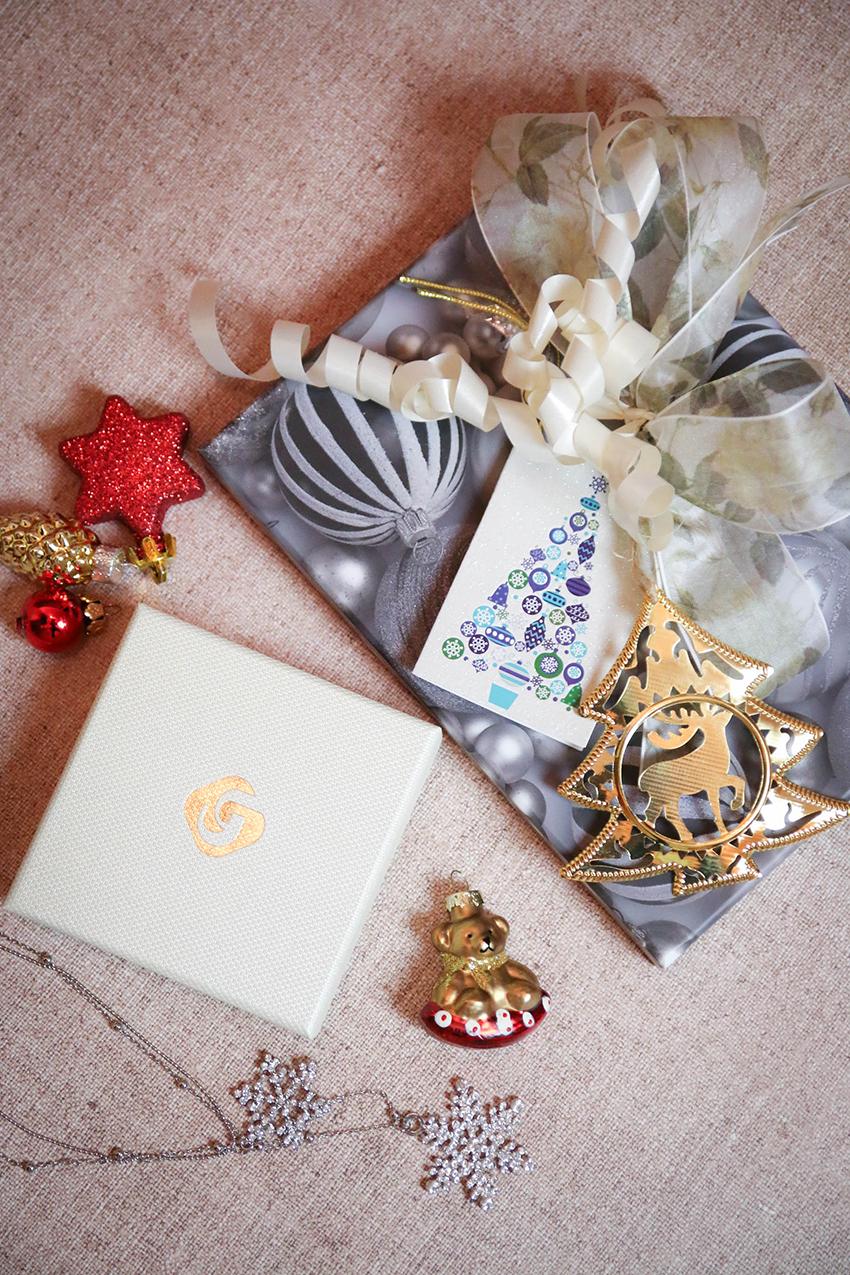 Meine Weihnachtsgeschenke.Von Fensterkissen Und Tretrollern Meine Weihnachtsgeschenke 2016