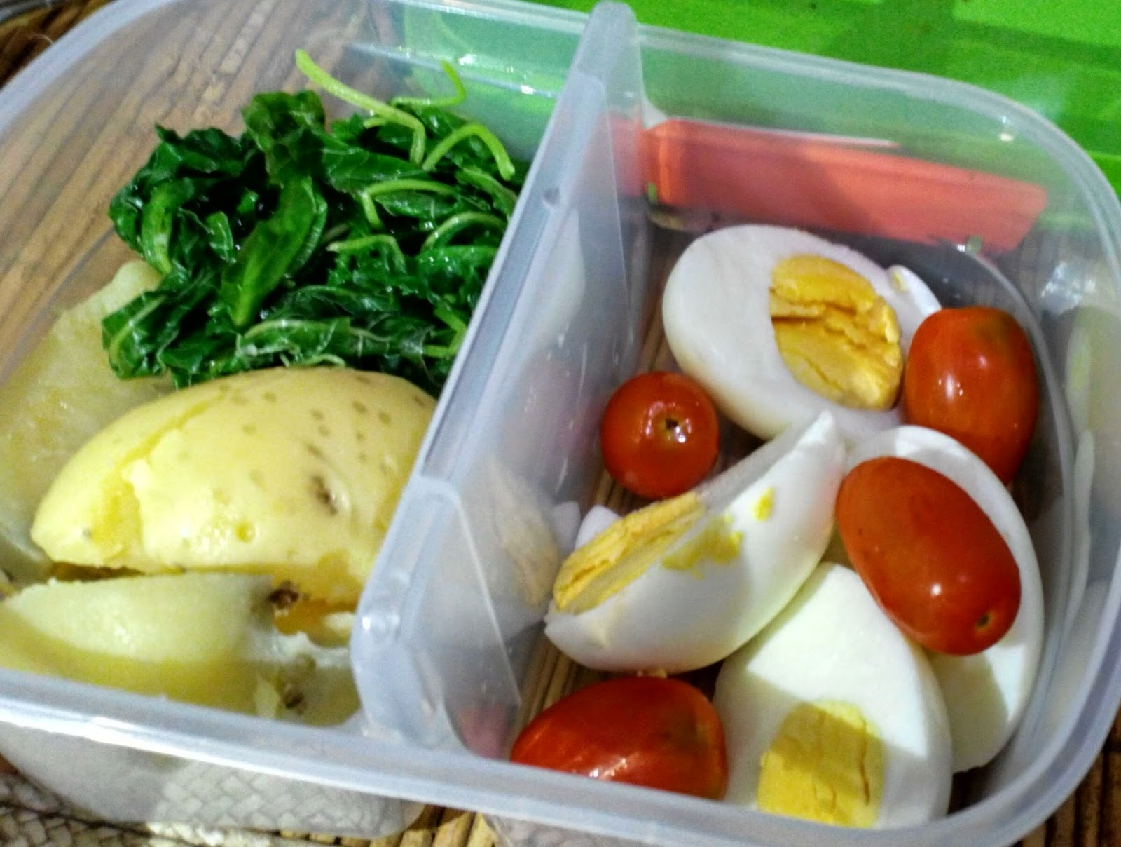 10 Makanan yang Membuat Diet Mudah Dijalani