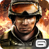 Modern Combat 3: Fallen Nation v1.1.4g Apk + Data