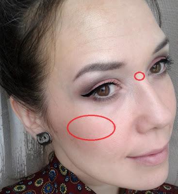 10-kosmeticheskih-hitrostey