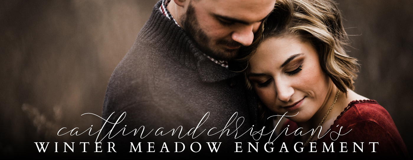 http://blog.magruderphotoanddesign.com/2018/03/caitlin-christians-winter-engagement.html