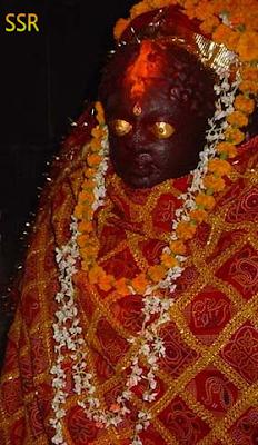 माँ मुंडेश्वरी धाम : अद्भुत और अनोखा । Mundeshwari Devi Temple : Miracle Temple Of Bihar