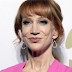 CNN fires Kathy Griffin over 'beheading Donald Trump' photo shoot