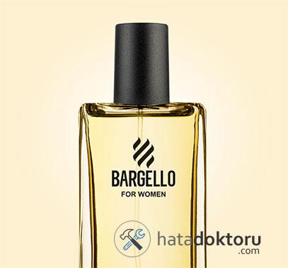 Bargello Parfüm Kodları Hatadoktorucom Türkiyenin En Büyük Hata