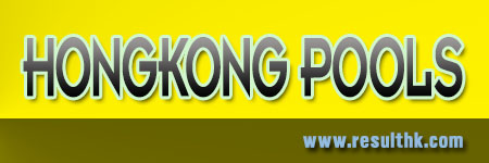 Hongkong Pools