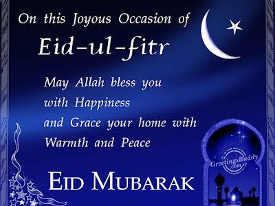 Happy Eid Mubarak Images 2019, Pictures, Pics, Photos 2019 13
