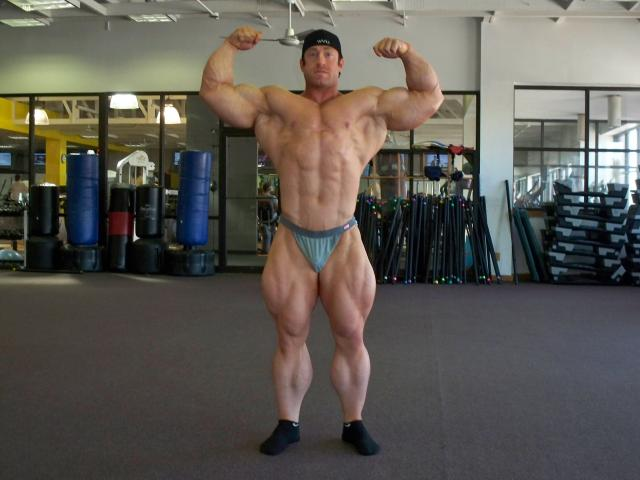 Image result for erik fankhouser calves