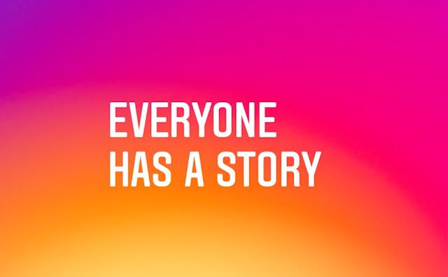 Cara Menyembunyikan Stories Instagram dari Teman, Cara mengatur orang yang bisa melihat snapgram, cara mengatur orang yang bisa membalas instagram stories.
