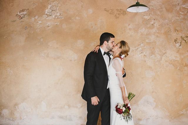 boda masia campau tarragona wedding 21demarzo