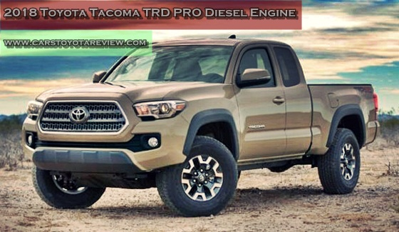 new toyota tacoma autos post. Black Bedroom Furniture Sets. Home Design Ideas