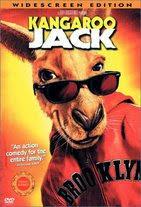 Watch Kangaroo Jack Online Free in HD
