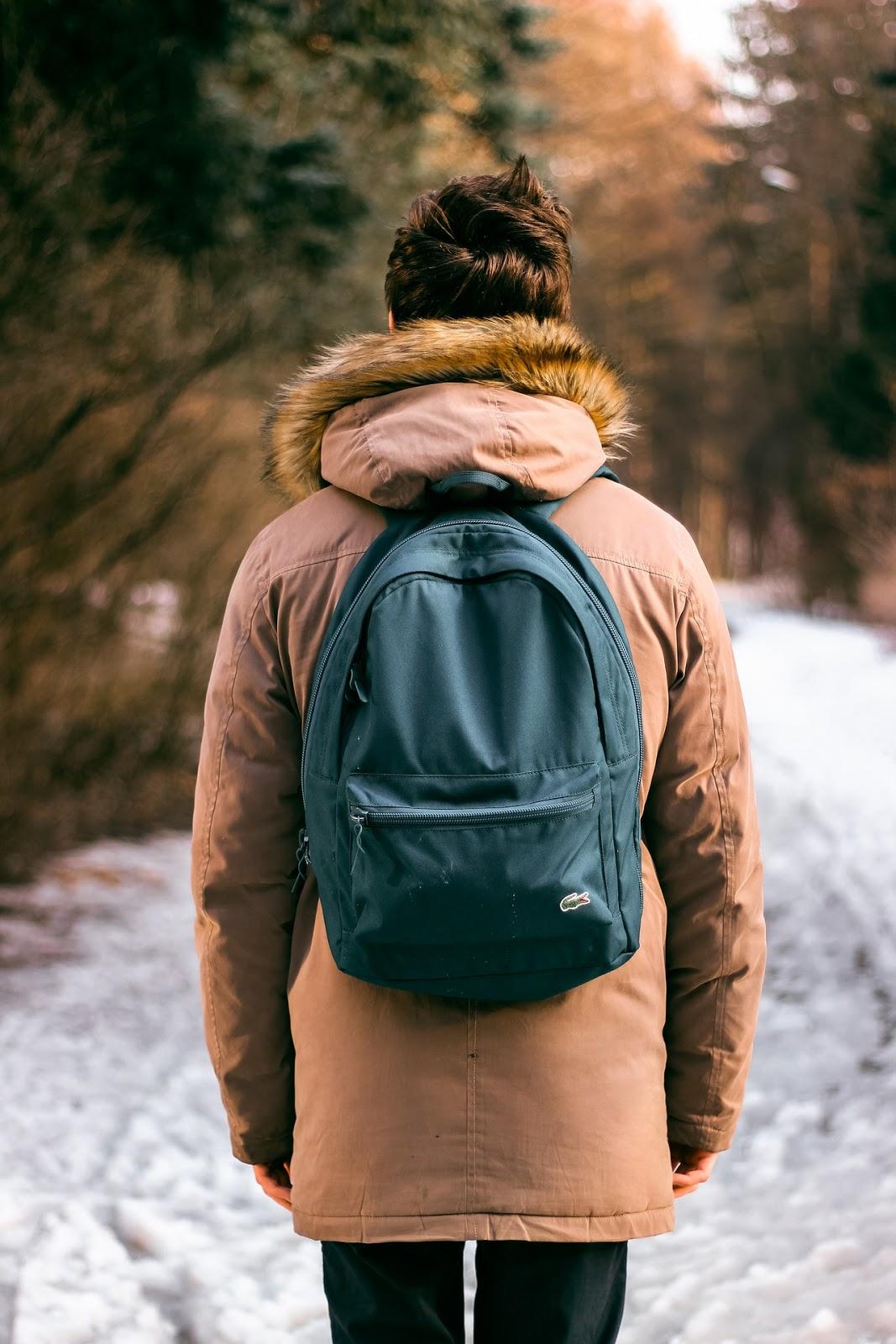 Schulrucksack Test Stiftung Warentest Testsieger Und Ihre
