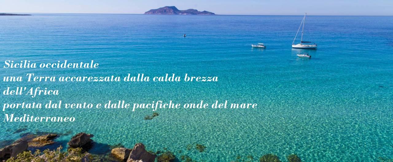 Frasi Sul Mare Siciliano