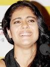 kajol hot styl bollywood actress