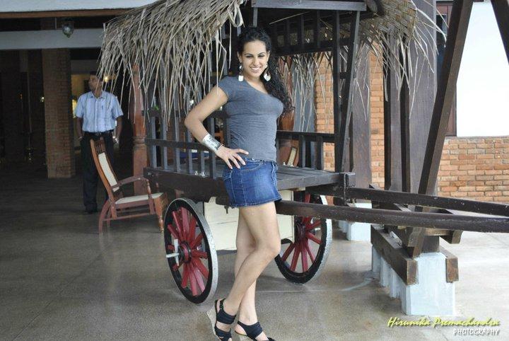 Aluth Katha Wal Sinhala Eka Site