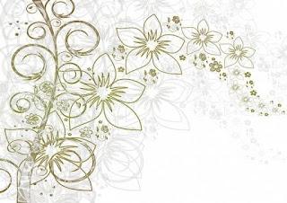Puisi Cinta Memendam Rasa Karya Gabriella Kurniawan