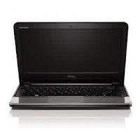 Dell Inspiron 11z 1120 Drivers for Windows 7 64-Bit