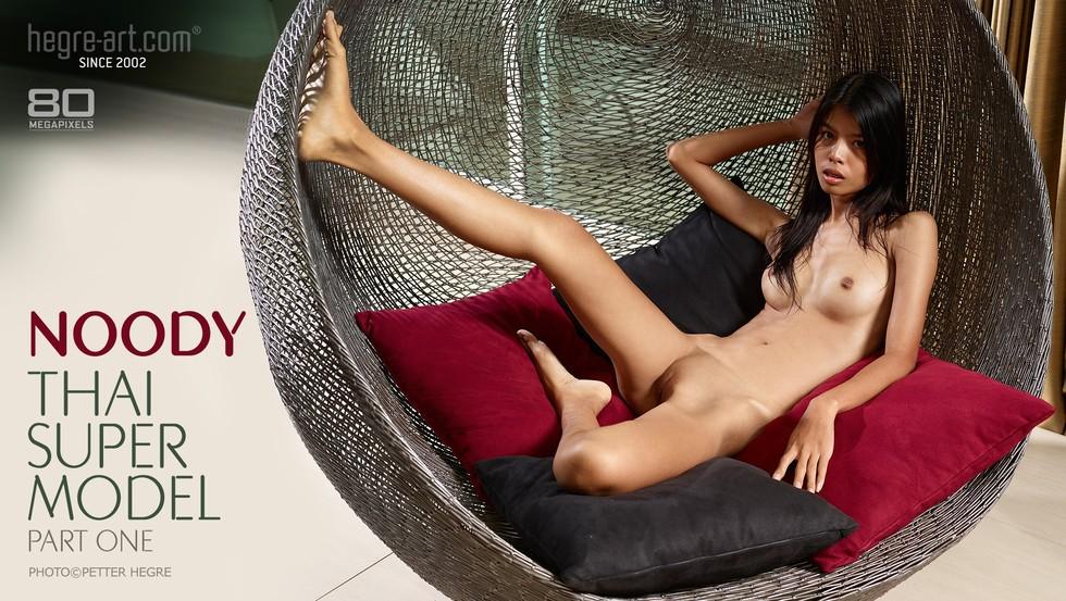 Hegre-Art3-31 Noody - Thai Super Model Part 1 06140