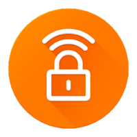 Avast SecureLine VPN 2019 Free Download For IPad