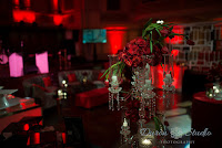 chicago style weddings red haute nights the murphy