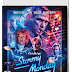 Janda Mp3 Coming to DVD: Stormy Monday (1988) Video