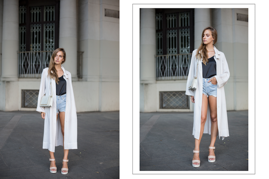 fashion blogger italia