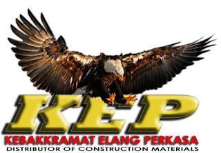 Jatengkarir - Portal Informasi Lowongan Kerja Terbaru di Jawa Tengah dan sekitarnya - Lowongan Staff HRD di PT Kebakkramat Elang Perkasa Karanganyar