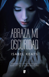 abraza-mi-oscuridad-isabel-keats