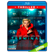 Terminal (2018) BRRip 1080p Audio Dual Latino-Ingles