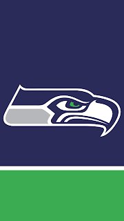 Wallpaper Seattle Seahawks para celular gratis