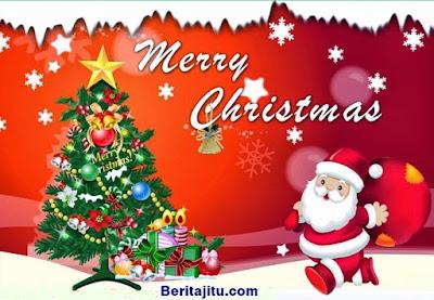 Kata Natal