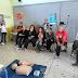 Ο ΕΕΣ τμ. Άργους μέσω του τομέα Νοσηλευτικής στο Εργαστήριο Ειδικής Επαγγελματικής Εκπαίδευσης και Κατάρτισης του Νομού Αργολίδας (Ε.Ε.Ε.Ε.Κ ΑΡΓΟΛΙΔΑΣ)