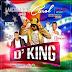 Banda D`King - Par. Chiclete Ferreira e Gasparzinho - Promocional 2017