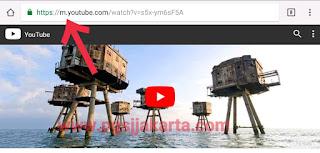 Cara cepat dan tanpa ribet download video you tube