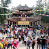 Huong Pagoda Festival - a special and sacred festival