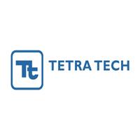 Jobs at Tetra Tech ARD, Inc. a US-based international development firm |WARIDI Morogoro, Tanzania