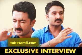 Prakash missed working with this famous star, Guess who? | Actor Krishna Interview
