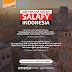 Daftar Asatidzah Salafy Indonesia
