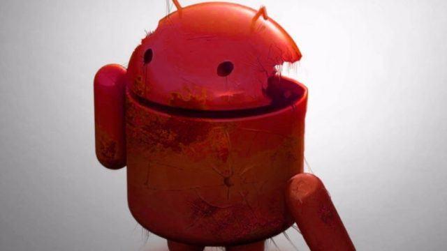 descargar spyware para android