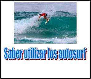 autosurf