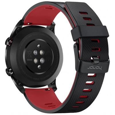 Huawei Honor Magic: smartwatch deportivo resistente al agua
