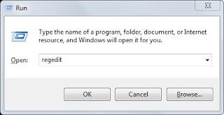 Cara Menghilangkan Peringatan 'Low Disk Space' di PC atau Laptop