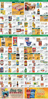 Foodland Weekly Ad April 18 - 24, 2018